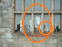 Chillingham ghost2