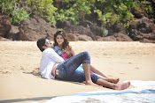 Naga shourya jadoogadu movie stills-thumbnail-6