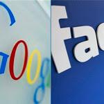 google, google adwords, facebook, facebook ads, pago por cli, seo, sem, motores busqueda, emarketing, emarketing
