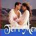 TERI MERI Lyrics- BODYGUARD – Rahat Fateh Ali Khan, Shreya Ghsohal