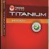 Trend Micro™ Titanium™ Antivirus Plus 2012 free download