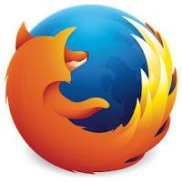Software Untuk Mengakses Internet Mozilla Firefox