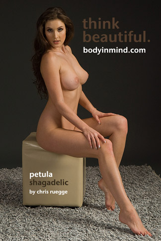 hot and sensual exclusive nudes amp matured women