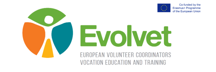 EVOLVET project
