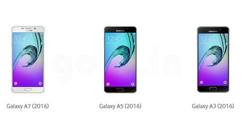 Samsung-release-Galaxy-A7-A5-A3-in-UAE