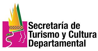 secretaria de turismo y cultura departamental - amazonas