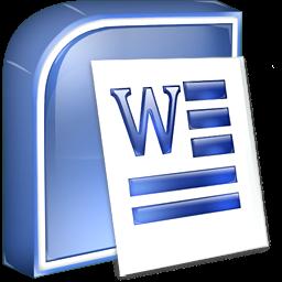 Merubah Ukuran Kertas Menjadi F4 di Word