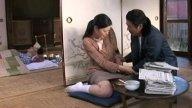 ดูหนังโป๊ฟรี เมียแอบเล่นชู้กับคนข้างบ้าน ส่วนผัวนอนเป็นอัมพาตอยู่ในห้อง