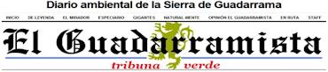 http://elguadarramista.com/