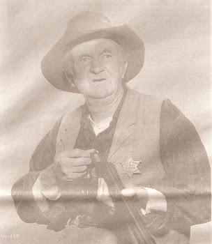 Walter Brennann
