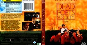 leadership analysis dead poets society Watch dead poet's society from these filters and you might notice that you could apply to your real life and real work today, whether you are a.