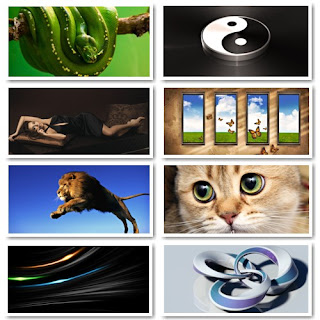 wallpapers Download   SuperPack Mix Freedom HD   Papeis de Parede