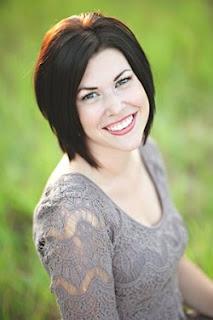 Megan Squires
