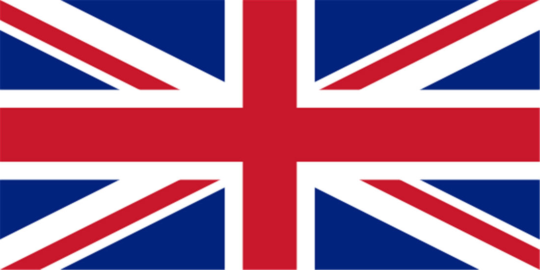 Just Pictures Wallpapers United Kingdom Flag