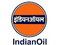 IOCL Panipat Refinery Employment News