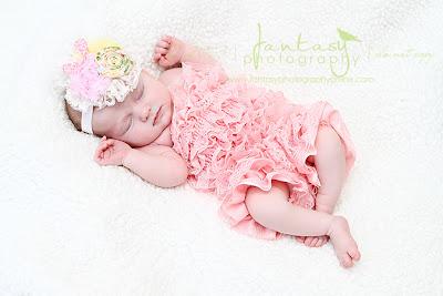 Winston Salem Newborn Photography | Newborn Photographers in Winston Salem
