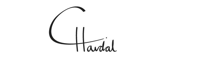 Christine Havdal
