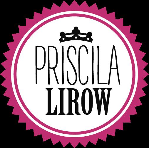Priscilalirow