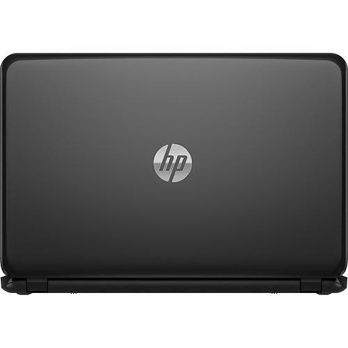 HP TouchSmart 15-g014dx
