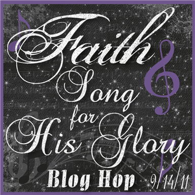 Faith Song Hop