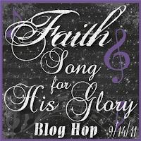 Faith Song Hop