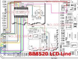 blackberry 8520 white screen solution blackberry 8520 white screen ...