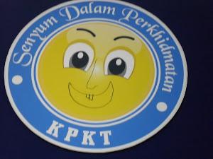 Nu-Prep 100, Berada di KPKT 2011 ' Seminar Kesihatan' Bersama Pakar Andrologi Malaysia