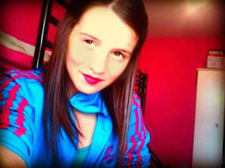 Erin Gallagher the 13-year-old Donegal girl who committed suicide due to online bullies on Ask.fm