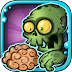 Download Deadlings v1.0.1 Mod Apk Gratis Free