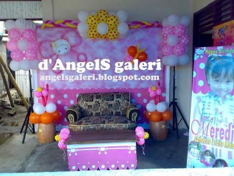 Undangan Ulang Tahun Sweet Seventeen Contoh Kartu | Genuardis Portal