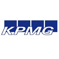 how to get into kpmg