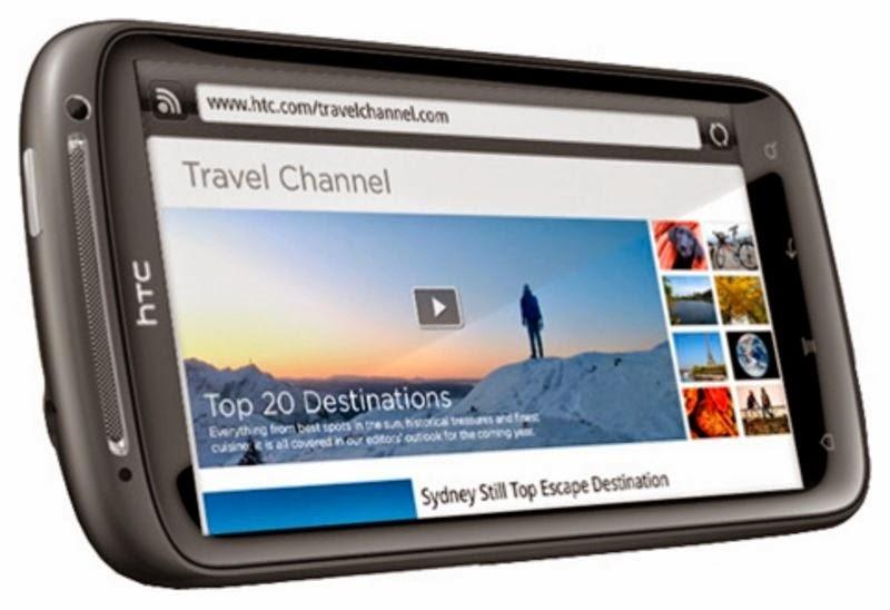 Мобильные телефоны HTC качественные смартфоны для людей история компании и обзор продукции