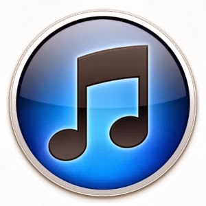 Download Apple iTunes 11.1.2 Gratis