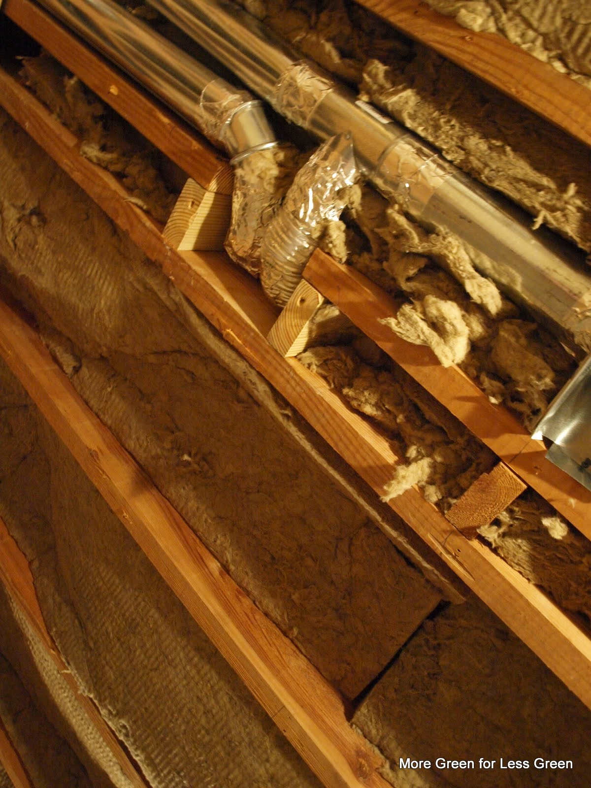 Basement insulation options rockwool rocks for Roxul insulation r value