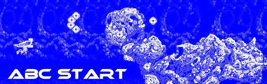 ABC START