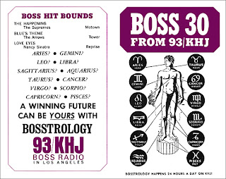 KHJ Boss 30 No. 90 - Bosstrology