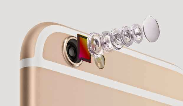 صور ومواصفات ايفون 6 iphone 6