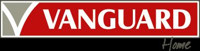 Parceiro Vanguard