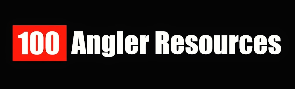 100 Angler Resources