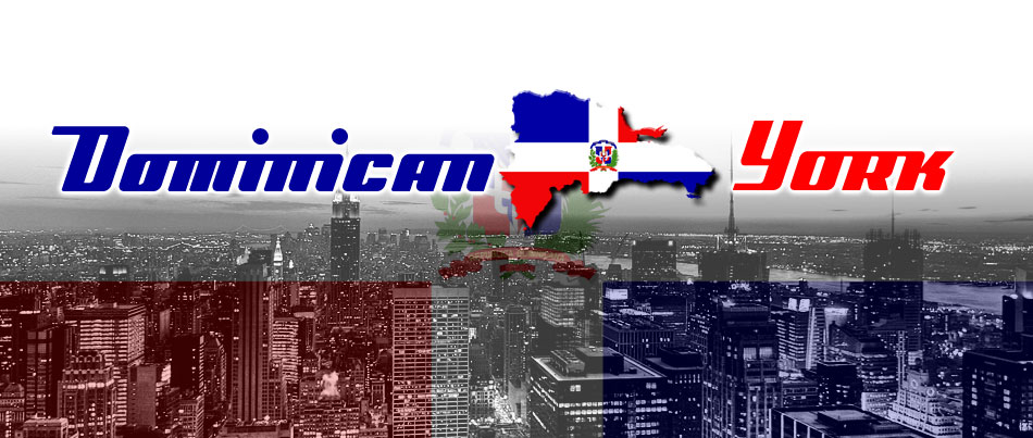 Dominican York Tv Online