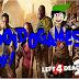 Doidogames #1 - Noobando no Expert - Left 4 Dead 2