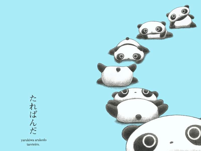 Aritsuy Atko: Shinji Kagawa Wallpaper