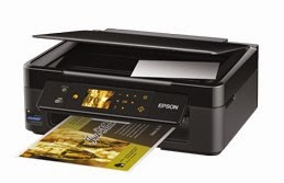 http://www.driverprintersupport.com/2014/09/epson-stylus-nx430-driver-download.html