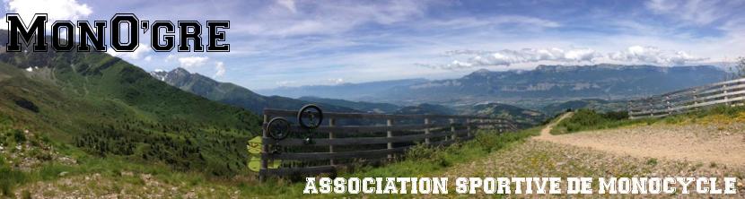 Association MonO'gre