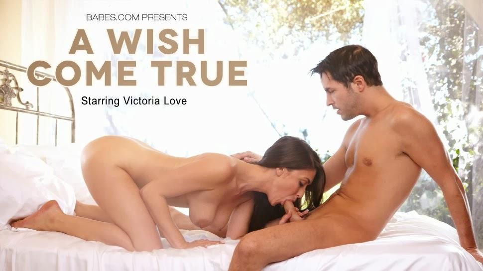 Victoria_Love_A_Wish_Come_True Crgvbeb 2013-11-08 Victoria Love - A Wish Come True 11270