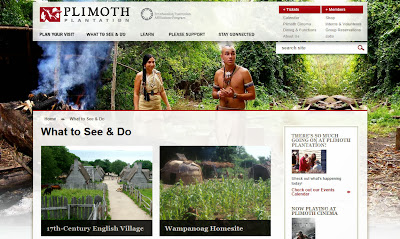 http://www.plimoth.org//what-see-do