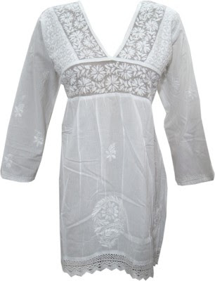 http://www.flipkart.com/indiatrendzs-casual-embroidered-women-s-kurti/p/itme9yd5ygbytxnh?pid=KRTE9YD5K84QMSHR&ref=L%3A-462961902211675850&srno=p_13&query=Indiatrendzs+Kurti&otracker=from-search