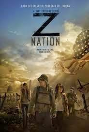 Assistir Z Nation Online Legendado e Dublado