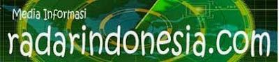 RADAR INDONESIA