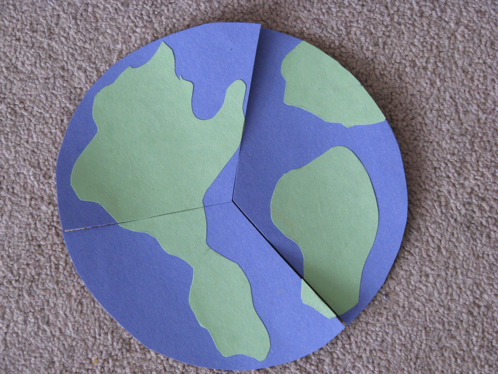 how to make a book cover out of construction paper